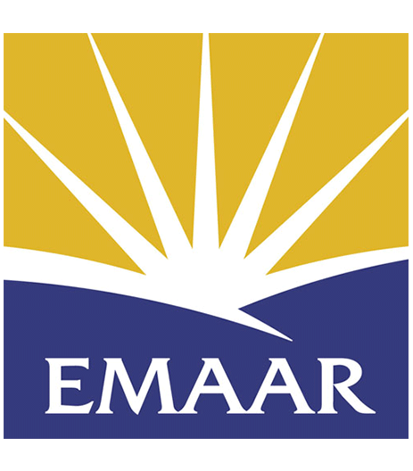 emaar-approval-large